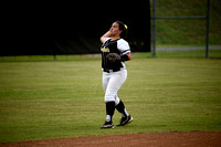 Calhoun Softball 20160826