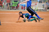 Hobgood Softball 20130629
