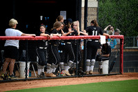 Calhoun Softball 20170811-Gm 2