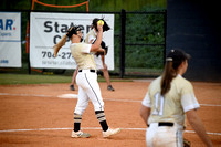 Calhoun Softball 20170926-Gm 2