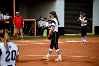 Calhoun Softball Varsity 20170930-Gm 1